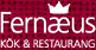 Fernaeus Gastronomiska HB