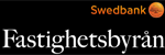 Fastighetsbyrån Swedbank