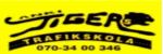 Anki Tigers Trafikskola AB