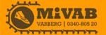 MIVAB i Varberg AB
