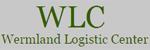 WLC Wermlands Logistikcenter AB