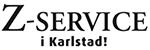 Z - service i Sverige AB