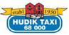 Hudiksvalls Taxi AB