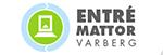Entrémattor i  Varberg AB