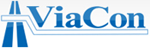 Viacon AB