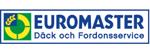 Euromaster AB