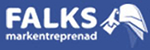 Falks Markentreprenad AB