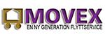 Movex Flytt & Transport AB