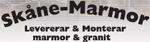 Skåne Marmor AB