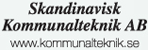 Skandinavisk Kommunalteknik AB