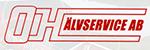 Olsson & Hedström Älvservice AB