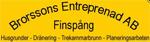 Brorssons Entreprenad i Finspång AB
