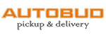 Autobud Pickup & Delivery Visby AB