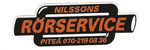 S Nilssons Rörservice Piteå AB