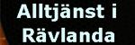 Alltjänst i Rävlanda