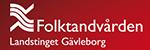 Folktandvården Gävleborg AB