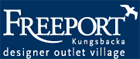 Freeport Designer Outlet Village