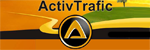 Aktiv Trafik i Halmstad AB