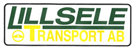 Lillsele Transport AB