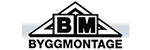 Bengt & Mats Byggmontage AB