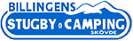 Billingens Stugby & Camping