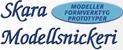 Skara Modell & Prototyp