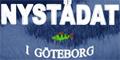 Nystädat i Göteborg