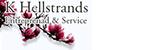 K Hellstrands Entreprenad &