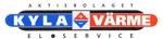 AB Kyla & Värme Service i Dalarna