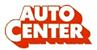 Autocenter i Uppsala AB