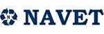 Biståndsföreningen Navet