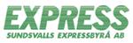 Sundsvalls Expressbyrå AB