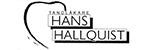 Hans Hallquist AB