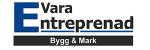 Vara Entreprenad AB
