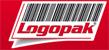Logopak Systems AB