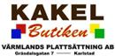 Kakelbutiken i Karlstad AB