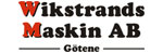 Wikstrands Maskin AB
