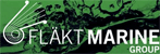 Fläkt Marine Group AB