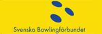 Svensk Bowling Affärsutveckling AB