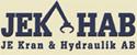 JE Kran & Hydraulik AB