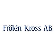 Frölén Kross AB