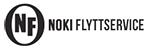 Noki Entreprenad AB