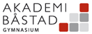 Akademi Båstads gymnasium