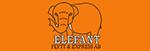 Elefant Flytt & Express AB