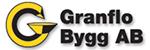 Granflo Bygg AB