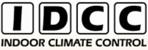 IDCC i Lidköping AB