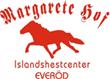 Margaretehof