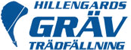 Hillengard's Gräv