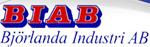 Björlanda Industri AB