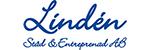 Lindén Städ & Entreprenad AB